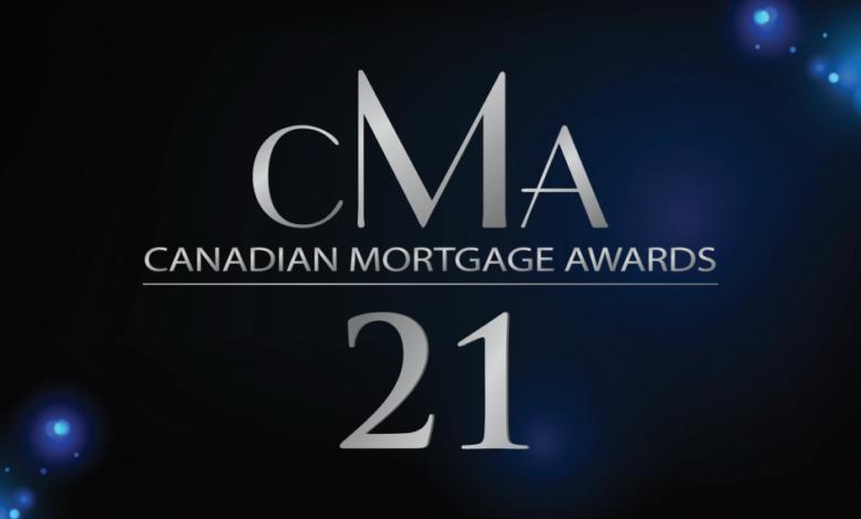 Photo of Les finalistes annoncés pour les Prix hypothécaires canadiens 2021