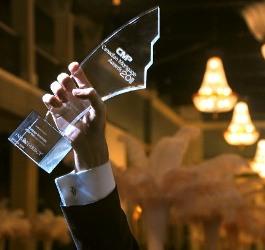 Photo of Les gagnants annoncés aux Prix hypothécaires canadiens 2011