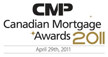 Photo of Les gagnants des Prix hypothécaires canadiens seront annoncés