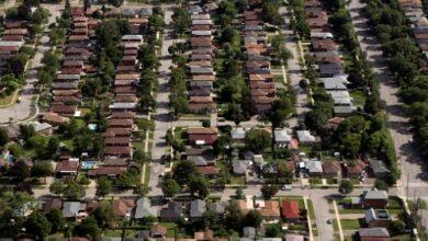 Photo of Les gouvernements investissent des millions dans le logement abordable pour les Territoires du Nord-Ouest