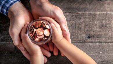Photo of Les implications de la richesse générationnelle sur le marché hypothécaire