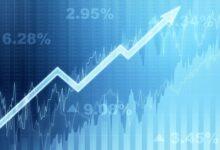 Photo of Les marchés font monter les taux, Tiff Macklem fera-t-il quelque chose ?
