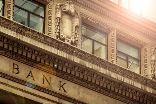 Photo of Les marges bénéficiaires des Big Six profiteront de l'augmentation des prêts hypothécaires à taux fixe