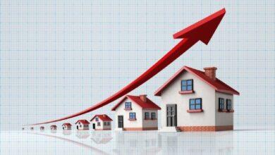 Photo of Les prix de vente des maisons à Montréal sur une tendance haussière soutenue