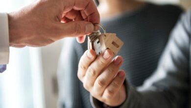 Photo of Les prix dépassant les évaluations laissent certains acheteurs avec des lacunes à combler – rapport