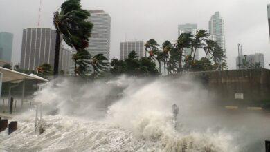 Photo of Les propriétaires disent que les risques météorologiques augmentent les coûts d'assurance