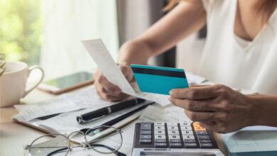 Photo of Les provisions pour pertes sur prêts des prêteurs canadiens atteignent un niveau record