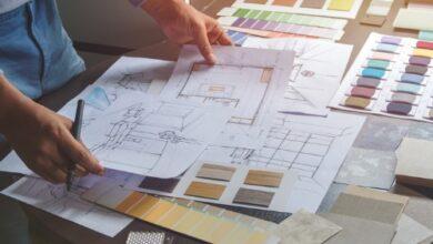 Photo of Les rénovations domiciliaires entraînent une nouvelle croissance des prix dans les villes