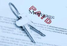 Photo of Les reports ne représentent plus que 0,8 % des portefeuilles de prêts hypothécaires résidentiels des banques canadiennes