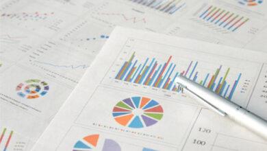 Photo of Les résultats financiers du premier trimestre de la Banque Scotia stimulés par la reprise économique