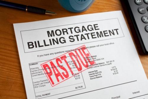 Photo of Les taux de défaillance des prêts hypothécaires ont baissé dans la plupart des villes au quatrième trimestre 2020