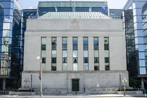 Photo of Les taux de la Banque du Canada vont-ils à nouveau bouger bientôt?