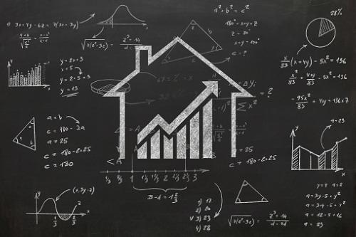 Photo of Les taux hypothécaires fixes de cinq ans au Canada sont-ils sur le point d'augmenter?