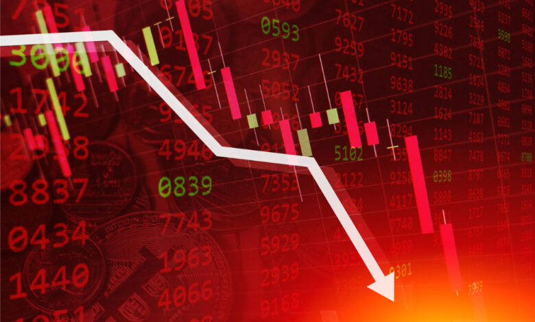 Photo of Les taux hypothécaires ont baissé pour le quatrième mois consécutif