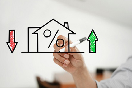 Photo of Les taux hypothécaires trouvent une mesure de stabilité