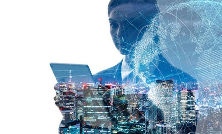 Photo of Les technologies les plus efficaces lorsqu'elles sont exploitées pour une approche centrée sur l'humain