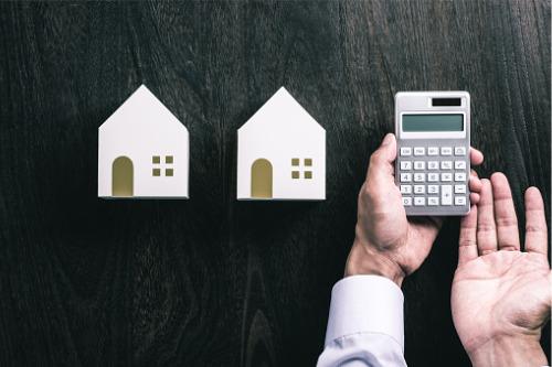 Photo of Les ventes de logements et les prix en Ontario continuent de grimper