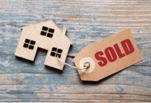 Photo of Les ventes nationales de maisons en mars ont atteint tous les records précédents