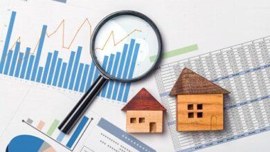 Photo of L'immobilier commercial dans l'Ouest canadien devrait connaître un renouveau cette année