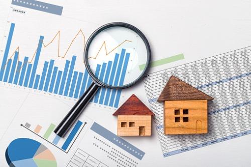 Photo of L'optimisme des Canadiens à l'égard des prix des maisons est le plus élevé en trois ans
