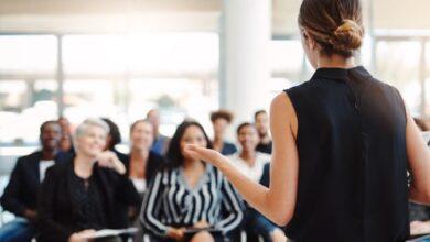 Photo of L'une des principales sociétés hypothécaires au Canada est également l'une des meilleures entreprises pour les femmes