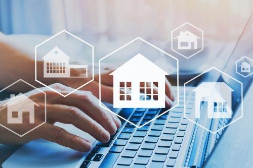 Photo of MLA Canada annonce une nouvelle plateforme de marketing résidentiel