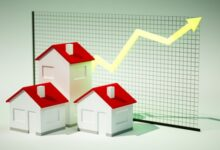 Photo of MPC sur la poursuite de la demande de logements et de prêts hypothécaires