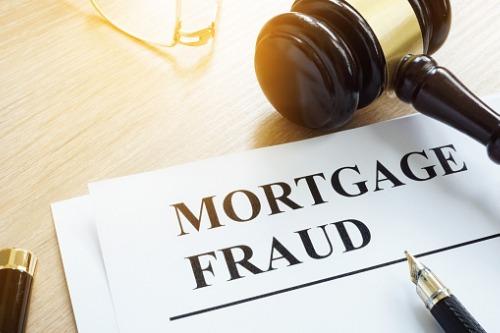 Photo of Maisons de courtage, les observateurs mettent en garde contre des formes de plus en plus sophistiquées de fraude hypothécaire