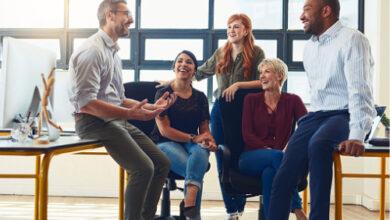 Photo of Meilleurs employeurs hypothécaires au Canada 2021 : Les inscriptions sont maintenant ouvertes
