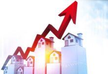 Photo of Moody's Analytics sur les perspectives du marché canadien de l'habitation