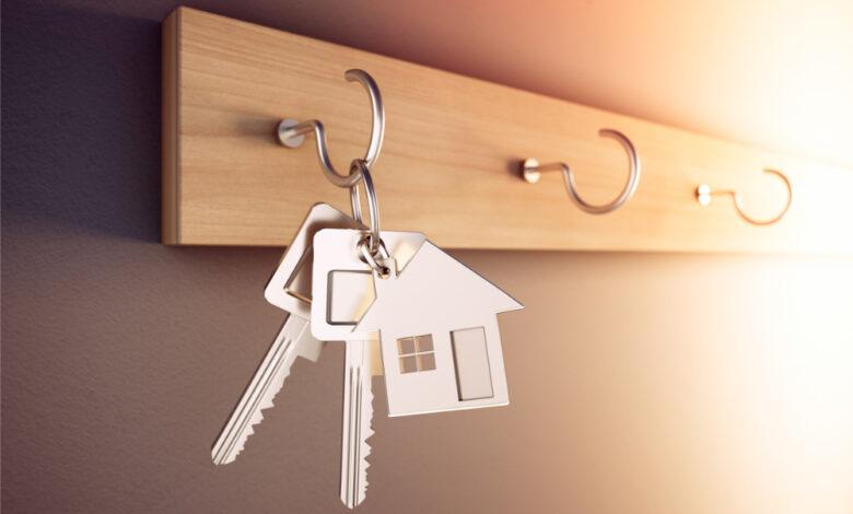 Photo of Nouvel espoir pour les accédants à la propriété?  Les locataires peuvent désormais utiliser les paiements de loyer pour renforcer les rapports de crédit