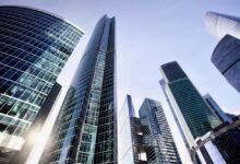 Photo of Où sont les opportunités dans l'immobilier commercial de l'Ouest canadien?