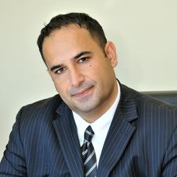 Photo of Pacific Mortgage Group profite d'un bon rendement