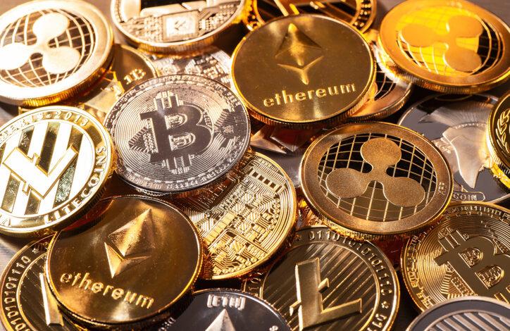 Photo of Plateforme de logements locatifs pour accepter la crypto-monnaie pour les paiements