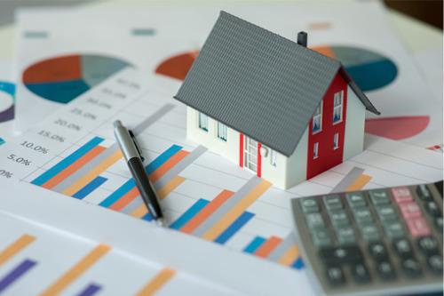 Photo of Pourquoi REIN prépare-t-il les investisseurs immobiliers canadiens à une augmentation des saisies ?