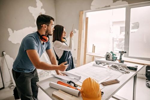 Photo of Pourquoi la plupart des propriétaires entreprennent-ils des rénovations?