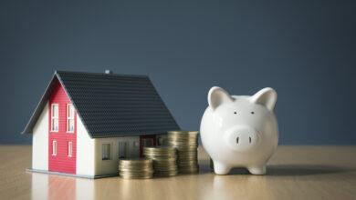 Photo of Pourquoi les prix des maisons sont-ils plus élevés au Canada qu'aux États-Unis?