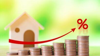 Photo of Pourquoi tout ce discours sur la hausse des taux d'intérêt au Canada?