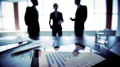 Photo of Prêts hypothécaires privés et emprunteurs «A»: une combinaison gagnante