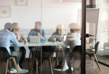 Photo of Principaux prêteurs et fintech unissent leurs forces pour mieux servir les petites entreprises ontariennes