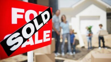 Photo of Qu'adviendra-t-il de l'immobilier canadien de 2021-2022?
