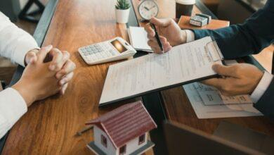 Photo of Qu'attendent les Canadiens des courtiers hypothécaires?