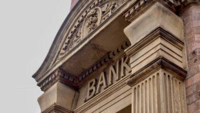 Photo of Que préfèrent les acheteurs de maison – les banques ou les courtiers en prêts hypothécaires?