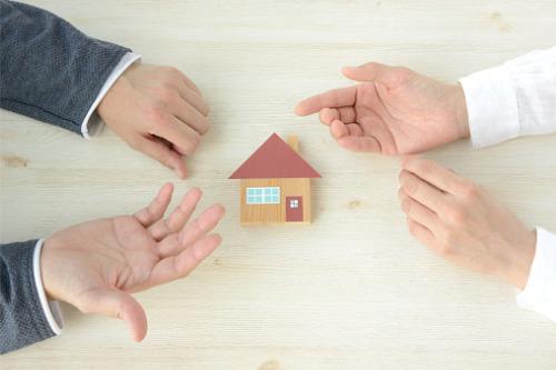 Photo of Quel sera l'impact de l'expiration d'un accord immobilier historique sur les courtiers en hypothèques du Canada?