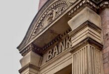 Photo of Quelle est la meilleure banque au Canada ?  Forbes a la réponse…