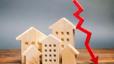 Photo of Quelle est la probabilité d'un krach immobilier canadien en 2021?