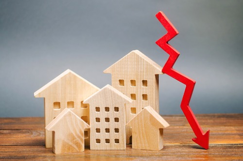 How likely is a Canadian real estate crash in 2021?