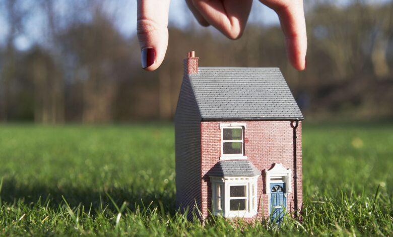 Photo of Quelle est la qualité des écoles immobilières en ligne?