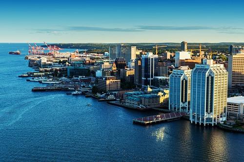 Photo of Quels sont les marchés immobiliers les plus abordables au Canada?