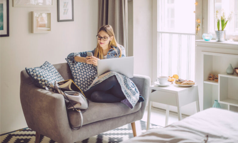Photo of Quels sont les meilleurs marchés immobiliers au Canada pour la propriété à revenu unique?
